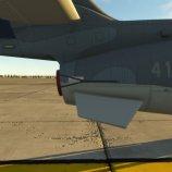 Скриншот DCS: C-101 Aviojet – Изображение 7