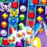 Скриншот Bejeweled Stars – Изображение 5