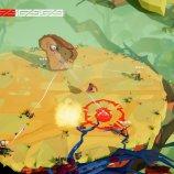 Скриншот BOSSGARD – Изображение 3
