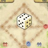 Скриншот Lucky5 – Изображение 5