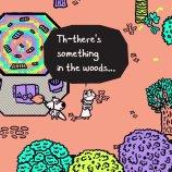 Скриншот Chicory: A Colorful Tale – Изображение 4