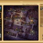 Скриншот Heroes of the Realm – Изображение 2