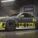 Скриншот Need for Speed: Payback – Изображение 57