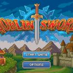 Скриншот Goblin Sword – Изображение 11