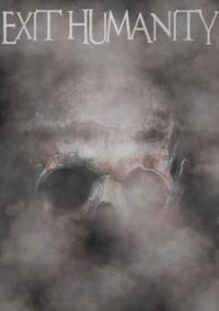 Exit Humanity – фото обложки игры