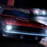 Скриншот Need for Speed Carbon – Изображение 8
