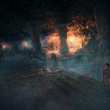 Скриншот Nioh – Изображение 4