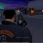 Скриншот Full Throttle: Hell on Wheels – Изображение 2