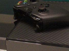 Конференция Microsoft на E3 2014