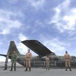 Скриншот Front Mission Online – Изображение 10