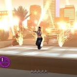 Скриншот Zumba Fitness 2 – Изображение 9
