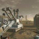 Скриншот Trials Evolution: Riders of Doom – Изображение 12