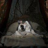 Скриншот Dark Souls 3: The Ringed City – Изображение 12
