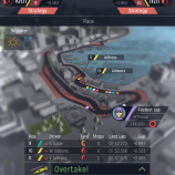 Скриншот Motorsport Manager – Изображение 5