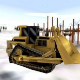 Скриншот Caterpillar Construction Tycoon – Изображение 4