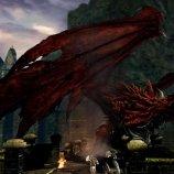 Скриншот Dark Souls – Изображение 6