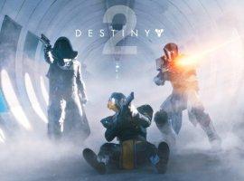 Игроки потребовали от Bungie полностью «перезапустить» Destiny 2, собрав ее заново