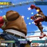 Скриншот Ready 2 Rumble Revolution – Изображение 115
