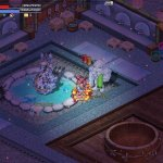 Скриншот Links to Fantasy: Trickster – Изображение 28