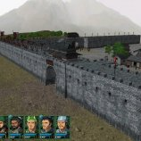 Скриншот Sango: The Fall of the Han Dynasty – Изображение 6