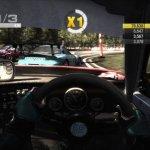 Скриншот Race Driver: Grid – Изображение 17