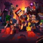 Скриншот Minecraft Dungeons – Изображение 11