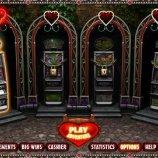Скриншот Slot Quest: Alice in Wonderland – Изображение 1