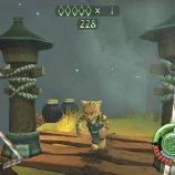 Скриншот Legend of Kay – Изображение 7