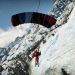 Скриншот Skydive: Proximity Flight – Изображение 7
