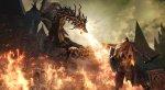 Мнение. Dark Souls 2 — худшая игра в серии . - Изображение 3