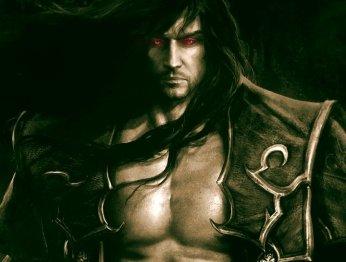 Castlevania: Lords of Shadow 2: впечатления от пяти часов игры