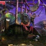 Скриншот Mystery Case Files: Fate's Carnival – Изображение 8