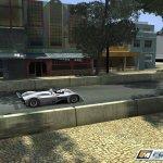 Скриншот Forza Motorsport – Изображение 33