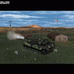 Скриншот Armored Fist 2 – Изображение 3