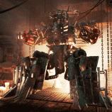 Скриншот Fallout 4 – Изображение 6