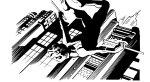 Инктябрь: что ипочему рисуют художники комиксов вэтом флешмобе?. - Изображение 18