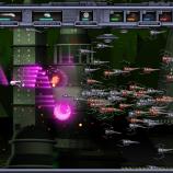 Скриншот Power-Up – Изображение 5