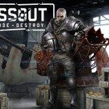 Скриншот Crossout – Изображение 10