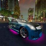 Скриншот Need for Speed: Underground 2 – Изображение 12