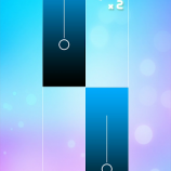 Скриншот Magic Tiles 3 – Изображение 5