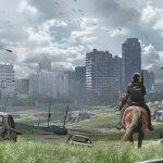 Скриншот The Last of Us: Part 2 – Изображение 9