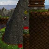 Скриншот On A Roll 3D – Изображение 10