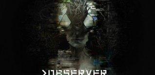Observer. Релизный трейлер