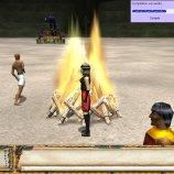 Скриншот Tale in the Desert, A – Изображение 11