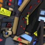 Скриншот City Climber – Изображение 4