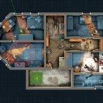 Скриншот Door Kickers 2: Task Force North – Изображение 14