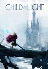 Child of Light – фото обложки игры
