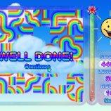 Скриншот Rainbow Ruffle – Изображение 4
