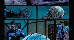 Изчего состоит комикс без слов? Разбираем напримере «Человека-паука», «Бэтмена» и«Людей Икс». - Изображение 8