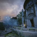 Скриншот Ascent: Infinite Realm – Изображение 4